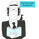 The Nice Guys Bookstore
