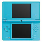 Nintendo DS Video Game Handheld Systems