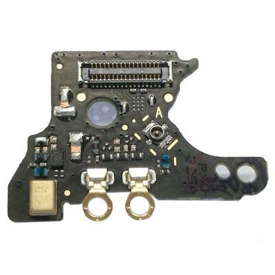 Ersatzteil Mikrofon Flex Flexkabel für Huawei P20 Mic Modulplatine Microphone  ()