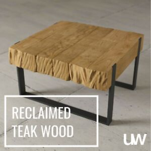 SOLID WOOD HOME FURNITURE - SHOWROOM CLEARANCE – LIMITED TIME