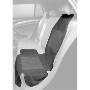 Osann-Silla-de-coche-Almohadillas-de-proteccion
