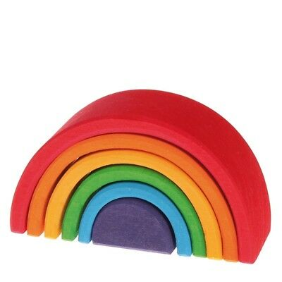 GRIMMS 10760 Kleiner Regenbogen
