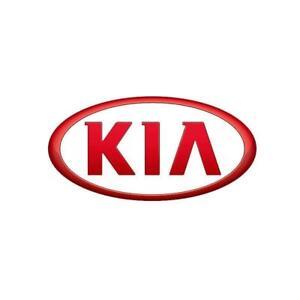 New 2007-2012 Kia Rondo Parts