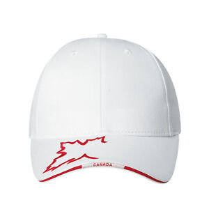 Custom Printed Hats - Just add your logo!