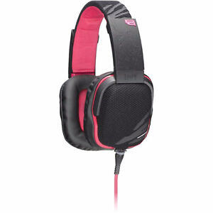 Sony Marquii On-Ear Headphone - Pink,New $39.00