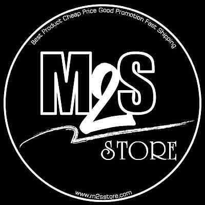 M2SStore