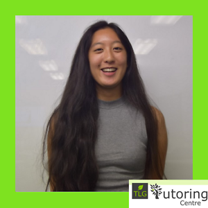 Kaitlyn: ATAR of 99.65 - Friendly and Dedicated Tutoring West Leederville Cambridge Area Preview