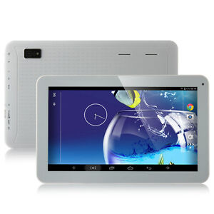"""Liquidation Tablet Pc 10"""" Android 119$"""