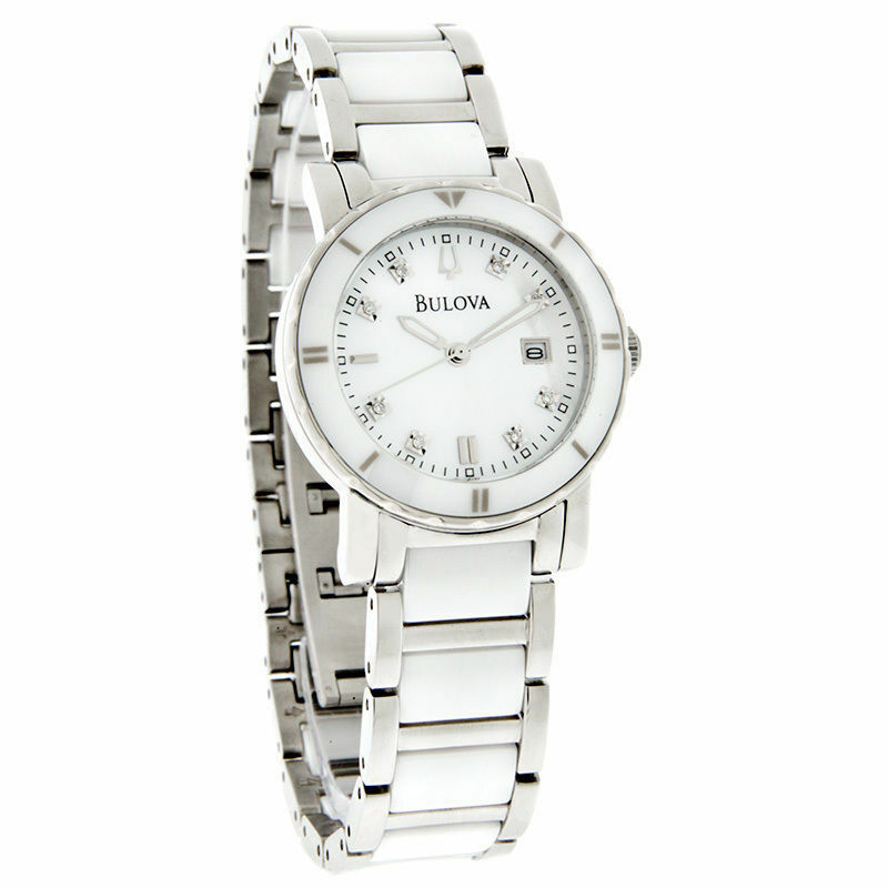 How to Choose His and Her Bulova Watches