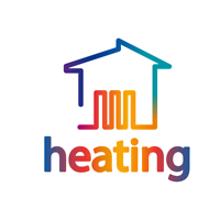 Plumber/gas fitter garage heaters