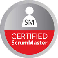 CSM Certified Scrum Master Training, Certification and placement