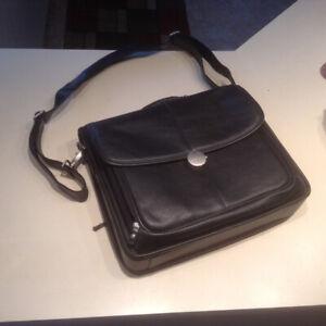 valise ou sacoche pour portable