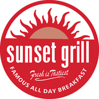 Sunset Grill is Growing...Again!