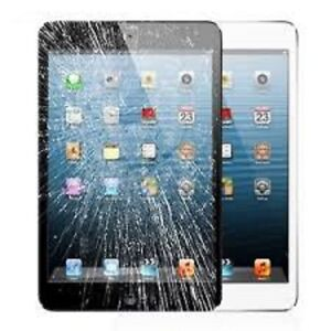CELL CITY - We repair iPhone 4,4S,5,5C,5S,6,6+ & Android Phones