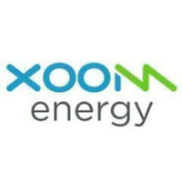 Business Opportunity - Electricity / Natural Gas