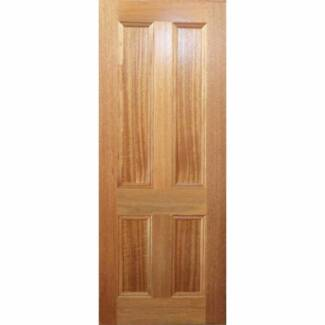 VERY CHEAP SOLID INTERNAL DOORS $90 AND HOLLOW INTERNAL $28+JAMBS Bankstown Bankstown Area Preview