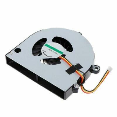 CPU Cooling Fan Laptop Cooler for Acer Aspire 5742 5253 5253G 5336 5741 5551 comprar usado  Enviando para Brazil