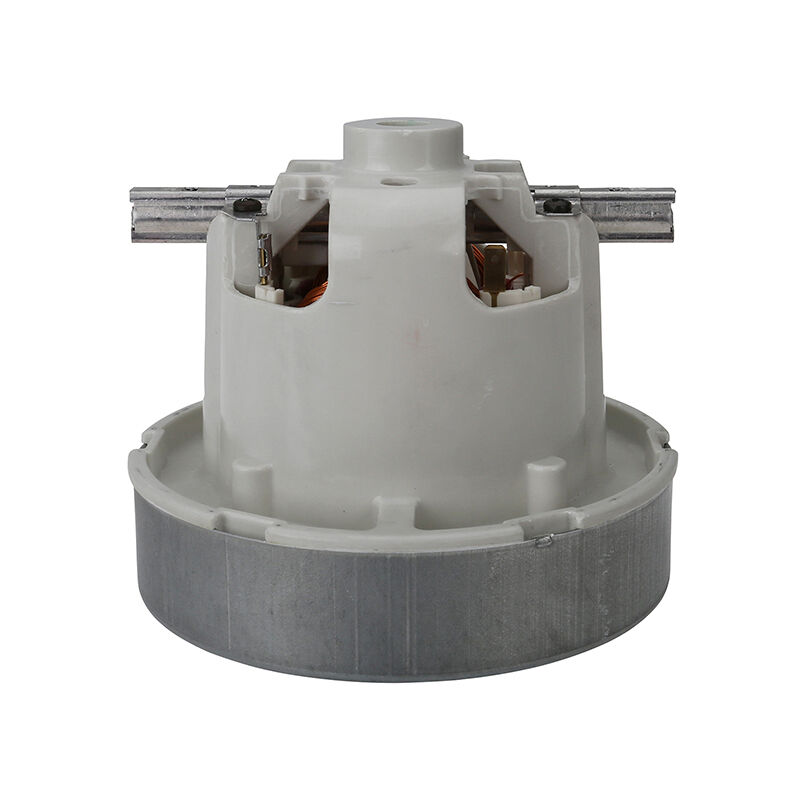 GM 80 Staubsaugermotor Saugturbine Motor für Nilfisk Viking GD 110