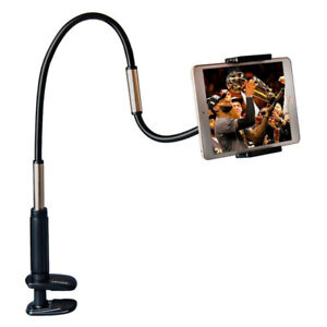 New - Tryone Gooseneck Tablet Stand