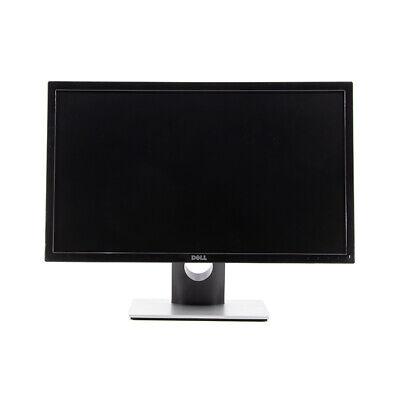 """Dell SE2417HG 23.6"""" Display TN LCD Full HD (1080p) Gaming Computer Monitor"""