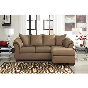 Best Deals On Ashley Sectional Sofas!– Save YOUR $$$$