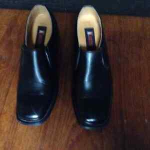 Men's Constep Dress Shoes London Ontario image 3