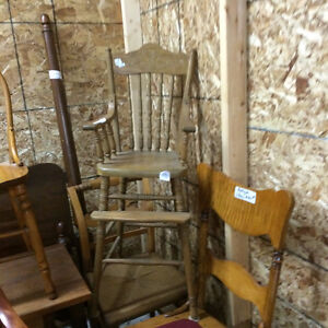 The wise shop at 662 Montreal st open today FURNITURE CLEARANCE Kingston Kingston Area image 9