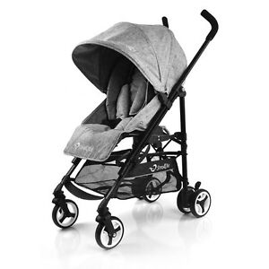 StrollAir Twin Double, Single Baby Strollers Huge Warehouse Sale London Ontario image 9