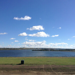 Two Lakeview Lots Summerfield Beach Murray Lake Sk