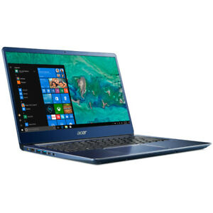 Acer Swift 3 Laptop Notebook New Neuf