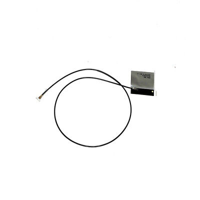 Cable Ant Wlan Main Acer Aspire Es1-520 - 50.G2JN2.002