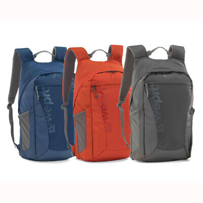Lowepro Photo Hatchback 22L AW Best DSLR Day Pack Anti-theft camera