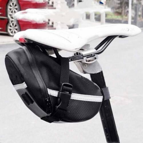 Mountain Bike Rear Bags US SELLER
