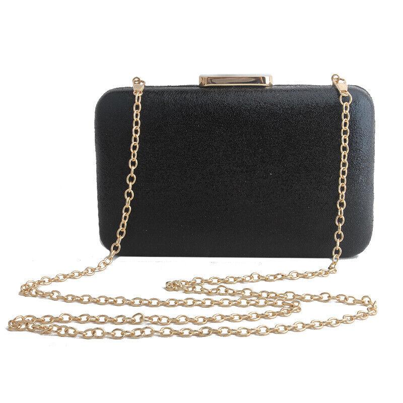 luxury handbags women bags designer crossbody bags purse and