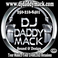 Award Winning Victoria DJ Service for any event