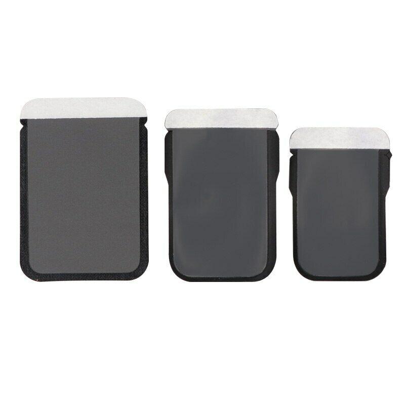 100pcs / Bag Dental X-Ray Film Protection Bags 0 # 1 # 2 # X-Ray Dental Film Bag