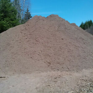Riding Ring Sand For Sale-East Hants & Colchester County