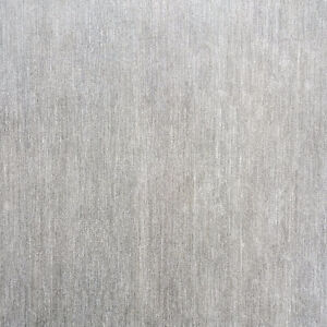 Fabric Look Porcelain Tiles 30% off Now only $3.50/sf