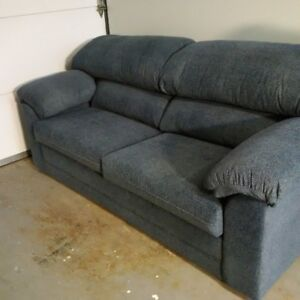 FOR SALE:  $150.00