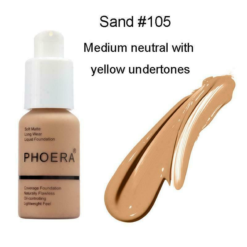 105- Sand
