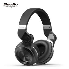 Bluedio T2 auriculares bluetooth headphone bluetooth manos libres para moviles