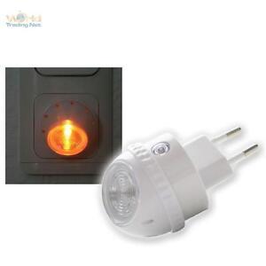 Osram Nachtlicht LUNETTA LED Orientierungslicht Sicherheitslicht