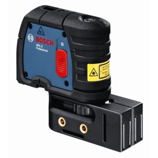 Bosch Professional 3 Point Laser Level (GPL 3) Brunswick East Moreland Area Preview