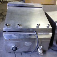 equipement restaurant equipment