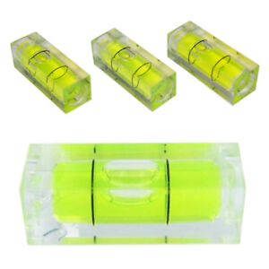 flacons plastique pour niveaux a bulle