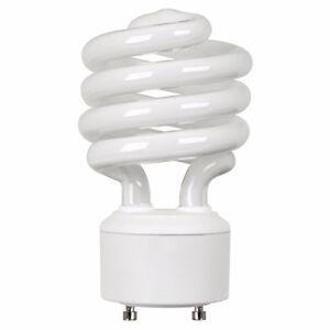 GU24 Bulbs Kitchener / Waterloo Kitchener Area image 1