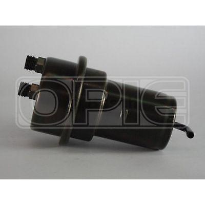 Bosch Fuel Pressure Regulator 0438170004