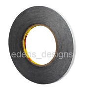 2mm Double Sided Tape