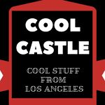Cool Castle