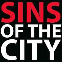 Sins of the City: Red Light Rendezvous